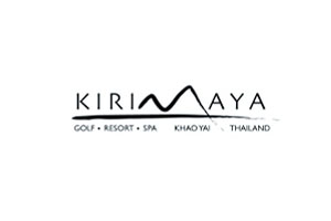 Kirimaya Golf Resort & Spa – Khao Yai, Thailand