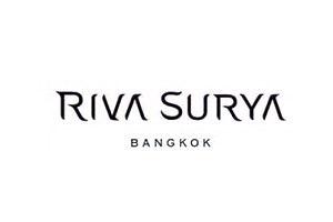Riva Surya Bangkok – Thailand