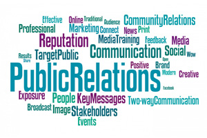 Strategic Public Relations Planning