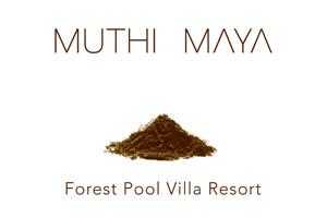 Muthi Maya – Khao Yai, Thailand