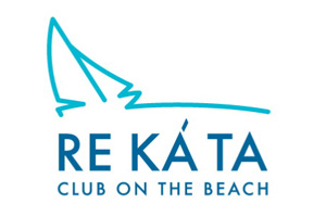 Re Ká Ta Beach Club – Phuket, Thailand