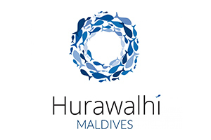 Hurawalhi Island Resort – Maldives