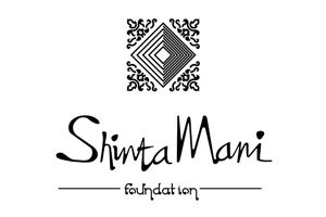 Shinta Mani Foundation