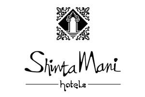 Shinta Mani Hotels