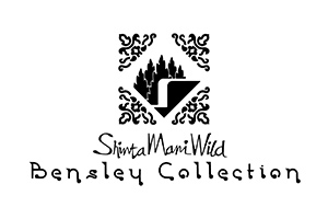 Shinta Mani Wild – Bensley Collection