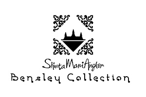 Shinta Mani Angkor – Wild Bensley Collection
